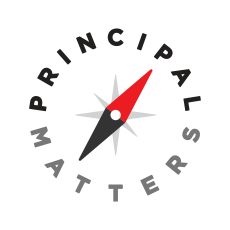 Image result for principal matters